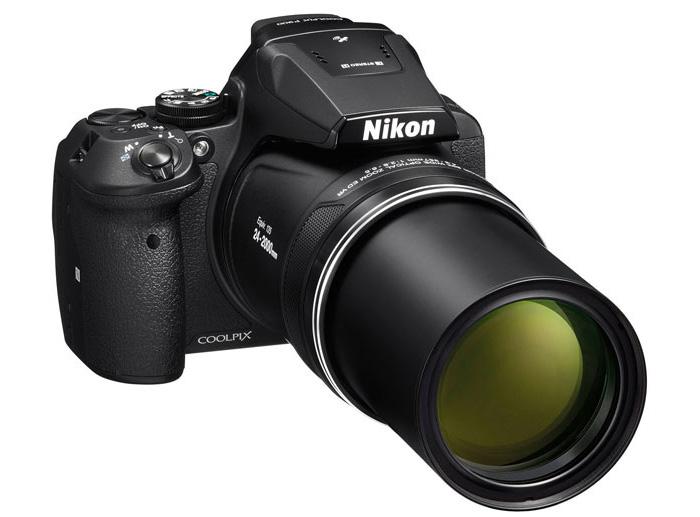Nikon-P900_s