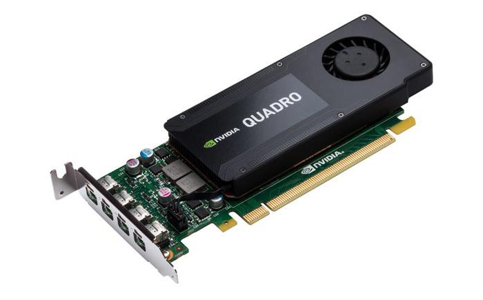 Quadro-K1200_s