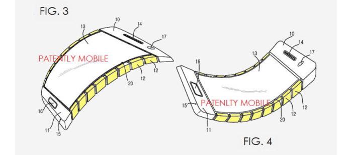 Samsung-flexible-patent_s