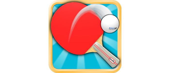 Table-Tennis-3D_s