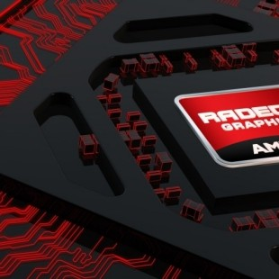 AMD plans limited Radeon Fiji numbers