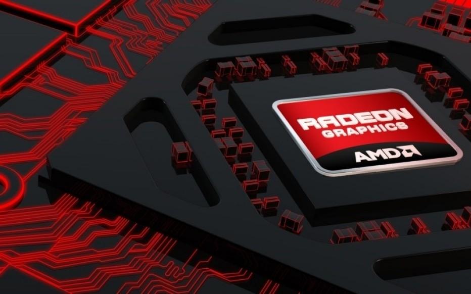 AMD plans limited Radeon Fiji numbers