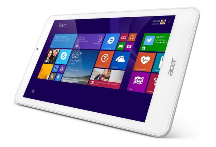 Acer-Iconia-One-8_s