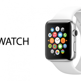 Apple Watch has a problem