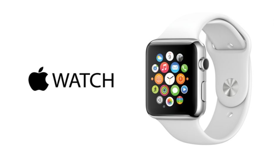 Apple Watch has a problem