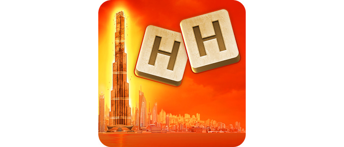 Highrise-Word-Heroes_s