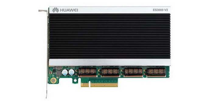 Huawei-ES3000-v2_s