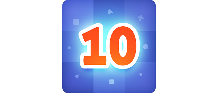 Just-Get-10_s