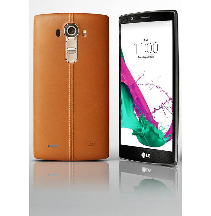 LG-G4_s