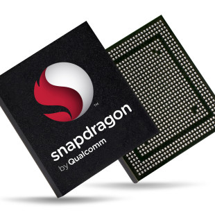 Samsung to produce Snapdragon 820 processor