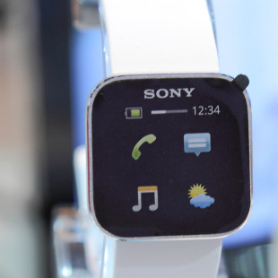 Wearable Tech and i-Gaming: The Future of Online Entertainment