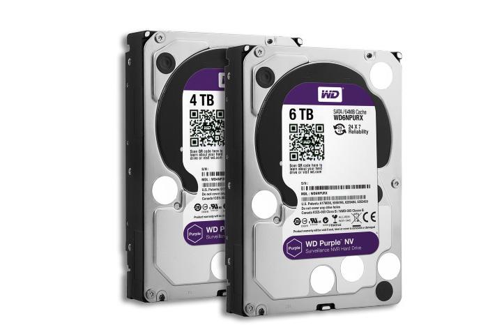 WD-Purple-NV_s