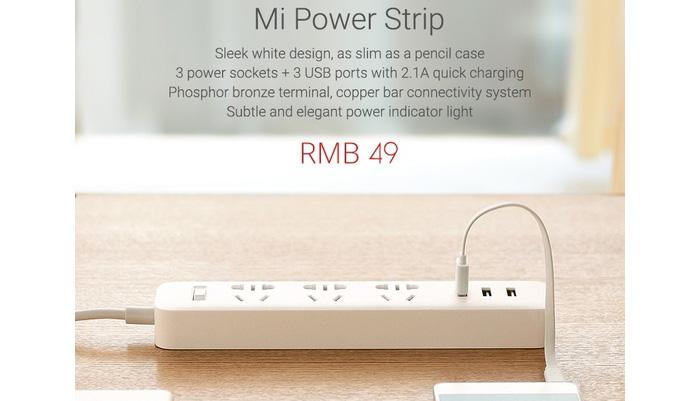 Xiaomi-Mi-Power_s