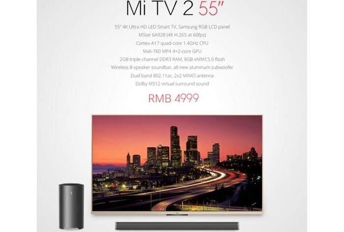 Xiaomi-Mi-TV2_s