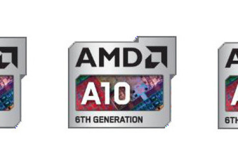 AMD to introduce chip generations like Intel