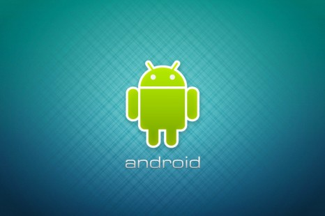 Next version of Android is Android M
