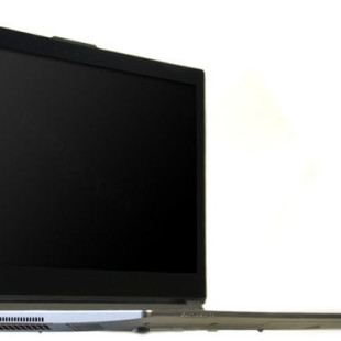 Eurocom debuts ultrabook with support for 32 GB RAM