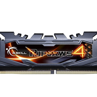 G.SKILL boasts fastest 16 GB DDR4 memory kit
