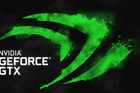 NVIDIA may release updated GeForce GTX 965M video card