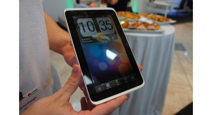 HTC-H7-tablet_s