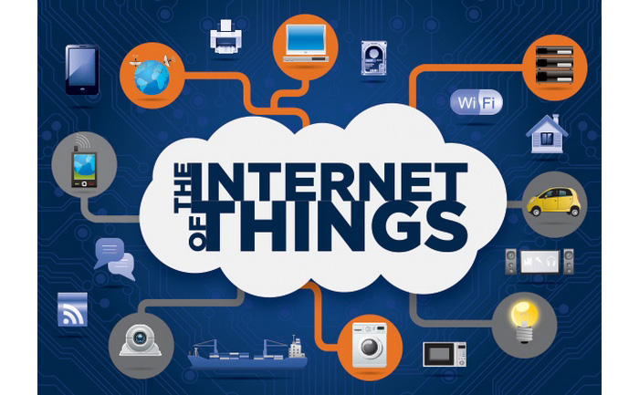 Internet-of-Things_s