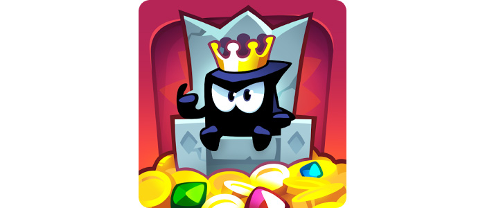King-of-Thieves_s