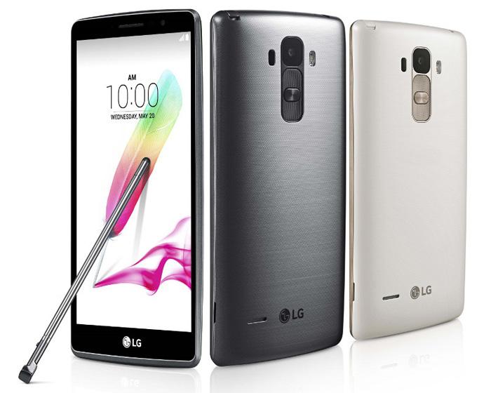 LG-G4-Stylus_s