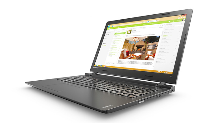 Lenovo-Ideapad-100_s