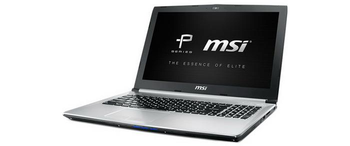 MSI-PE60-2QD_s