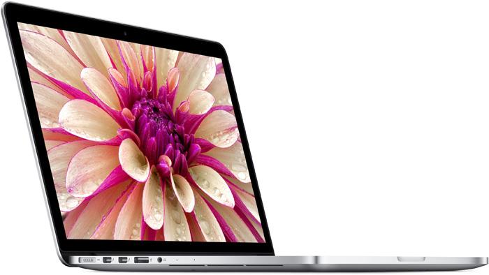 MacBook-Pro_s