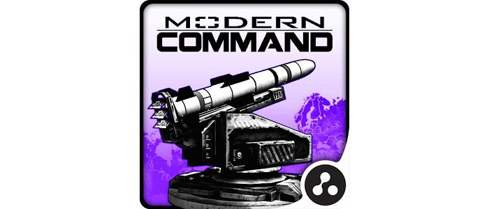 Modern-Command_s