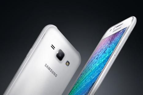 Samsung to release Galaxy J1 Pop smartphone