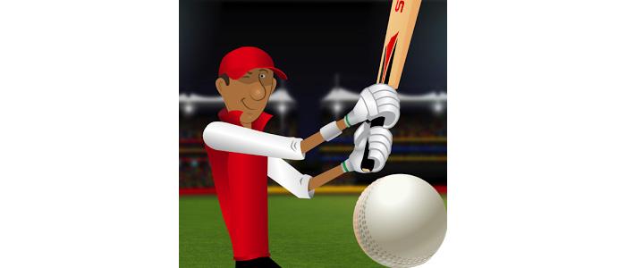 Stick-Cricket_s