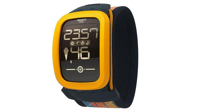 Swatch-Touch-Zero-One_s