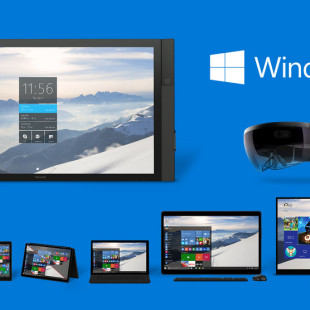 Windows 10 is the last Windows