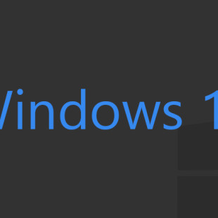 Windows 10 support to last 10 years