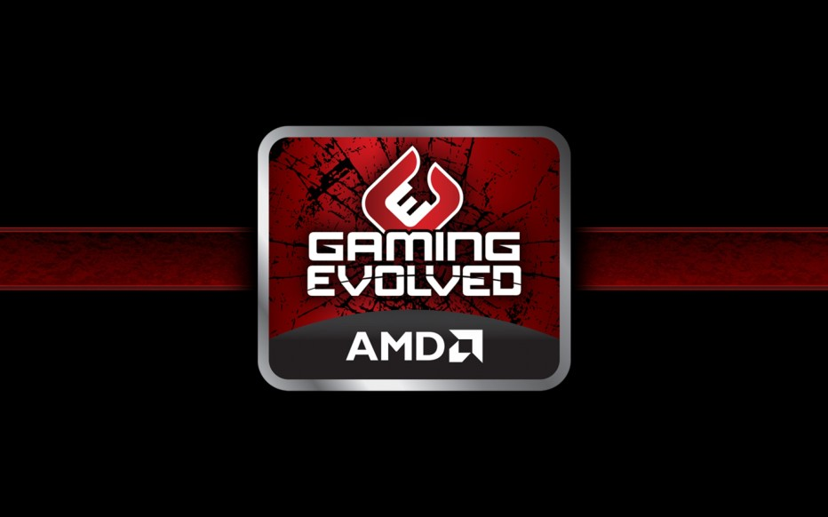 New rumor claims Microsoft is interested in buying AMD