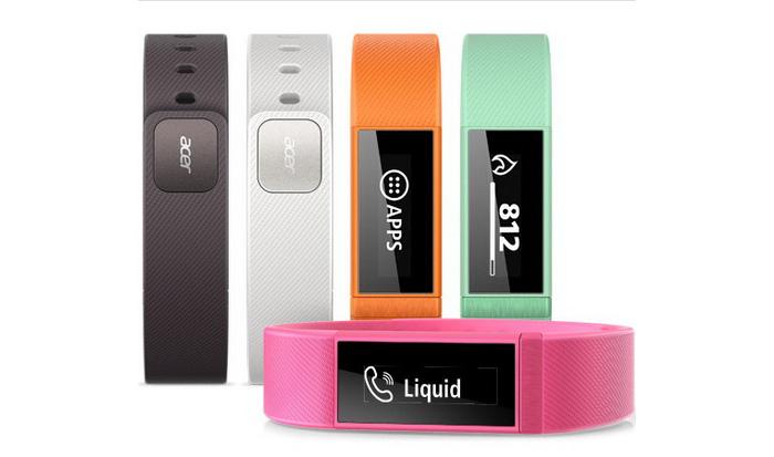 Acer-Liquid-Leap-Curve_s
