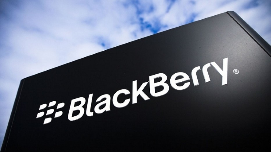 BlackBerry may be working on first Android phone