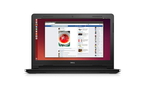 Dell updates its Inspiron 14 line