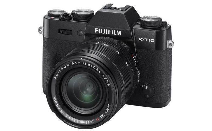 Fujifilm-X-T10_s