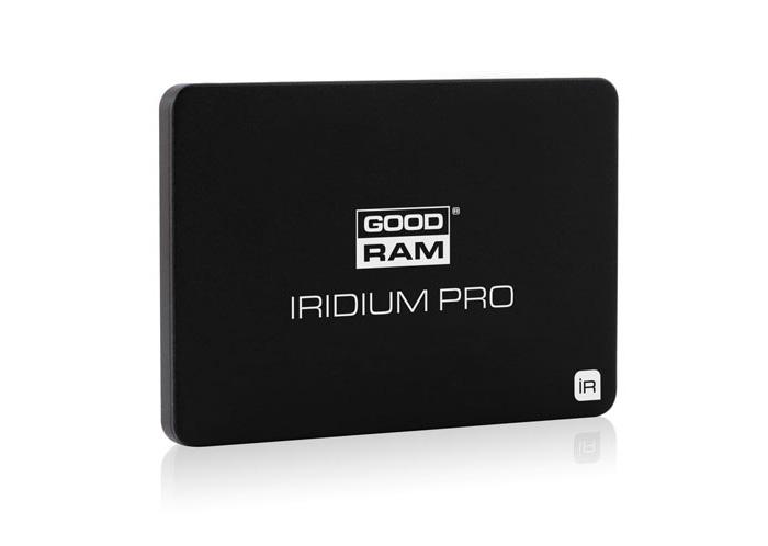 GOODRAM-Iridium-Pro_s