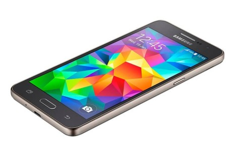 Samsung likely working on Galaxy Grand Prime Value Edition smartphone