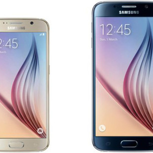 Samsung works on Galaxy S6 Mini smartphone