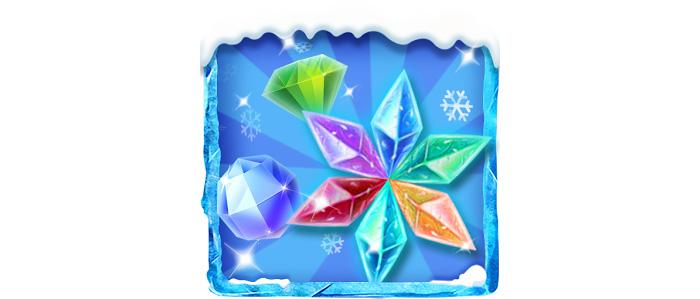 Ice-World_s