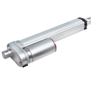 The Best Control Software for Linear Actuators and Motion Systems