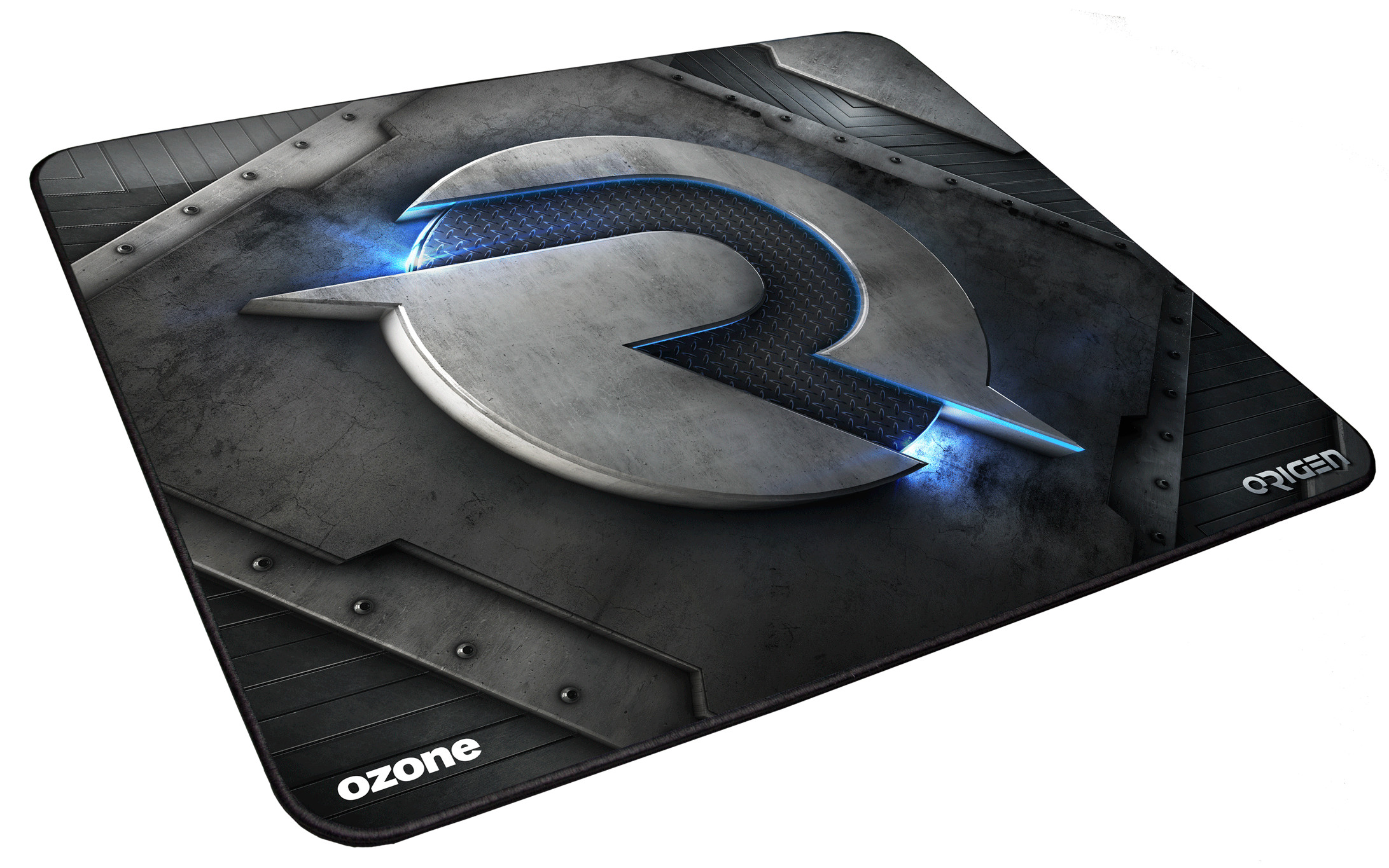 Ozone Origen mouse pad