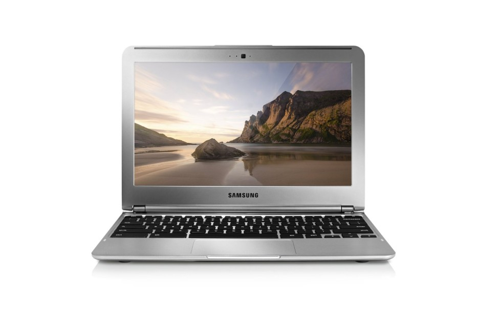 Is it a Chromebook you want? Pros and Cons of Chromebooks