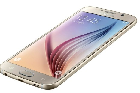 Samsung Galaxy S7 will have three different versions