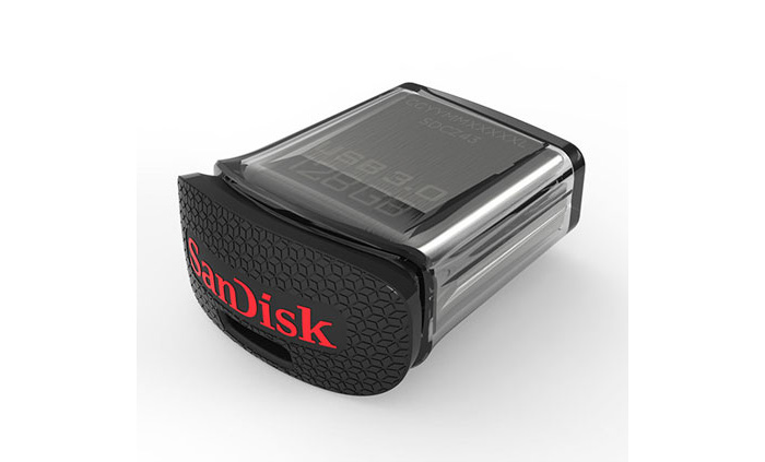 SanDisk-Ultra-Fit-USB-3.0_1_s